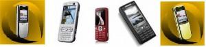 Handys 2 Joesladen